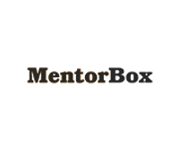 Mentorbox coupons
