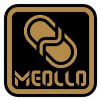 Meollo coupons