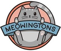 Meowingtons coupons