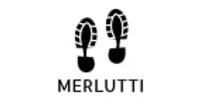 Merlutti coupons