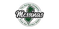 Messinas coupons