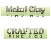 Metal Clay Findings coupons