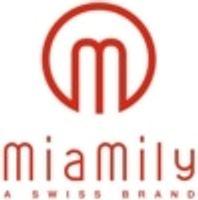 Miamily coupons