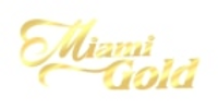 Miami Gold CBD coupons