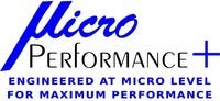 MicroPerformance coupons