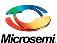 Microsemi coupons