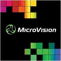 Microvision coupons