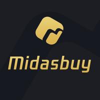 Midasbuy coupons