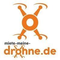 Miete-meine-Drohne.de coupons