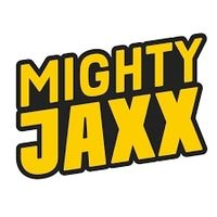 Mighty Jaxx coupons