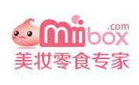Miibox coupons