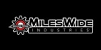 MilesWide coupons