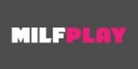 MilfPlay coupons