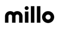 Millo coupons