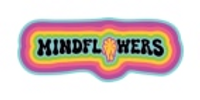 MindFlowers coupons
