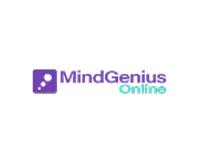 MindGenius coupons