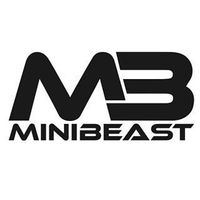 MiniBeast coupons