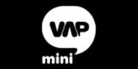 MiniVAP coupons