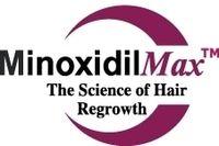 Minoxidilmax coupons