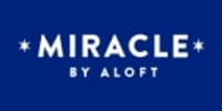 Miracle coupons