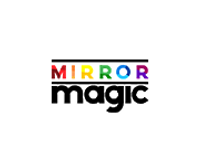 Mirror Magic Store coupons