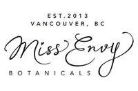 Miss Envy coupons