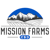 Mission Farms CBD coupons