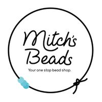 Mitch's Beads coupons