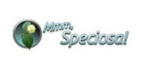 MmmSpeciosa coupons
