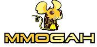 MmoGah coupons