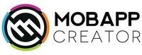 MobAppCreator coupons