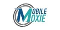 MobileMoxie coupons
