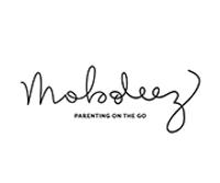 Moboleez coupons