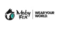 MobyFox coupons