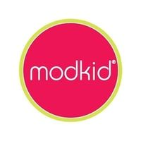 ModKid Boutique coupons