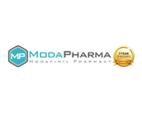 Modapharma coupons