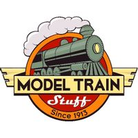 ModelTrainStuff coupons