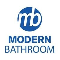 Modern Bathroom coupons