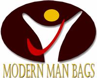 ModernManBags coupons