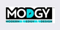 Modgy coupons