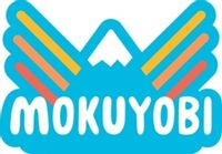 Mokuyobi coupons