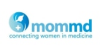 mommd coupons