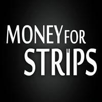 MoneyForStrips coupons