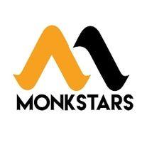 Monkstars coupons