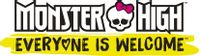 Monster High coupons