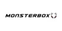 MonsterBox coupons