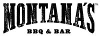 Montana's BBQ & Bar coupons