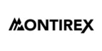 Montirex coupons