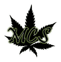 Montreal Cannabis Seeds coupons