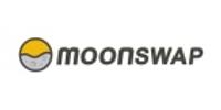 MoonSwap coupons